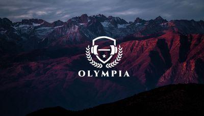 Avatar for Olympia Fitness, LLC