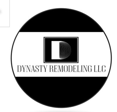 Avatar for Dynasty Remodeling LLC