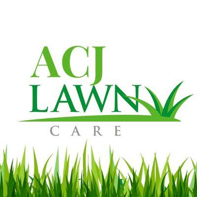 Avatar for ACJ Lawn Care