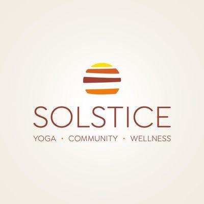 Avatar for Solstice Yoga