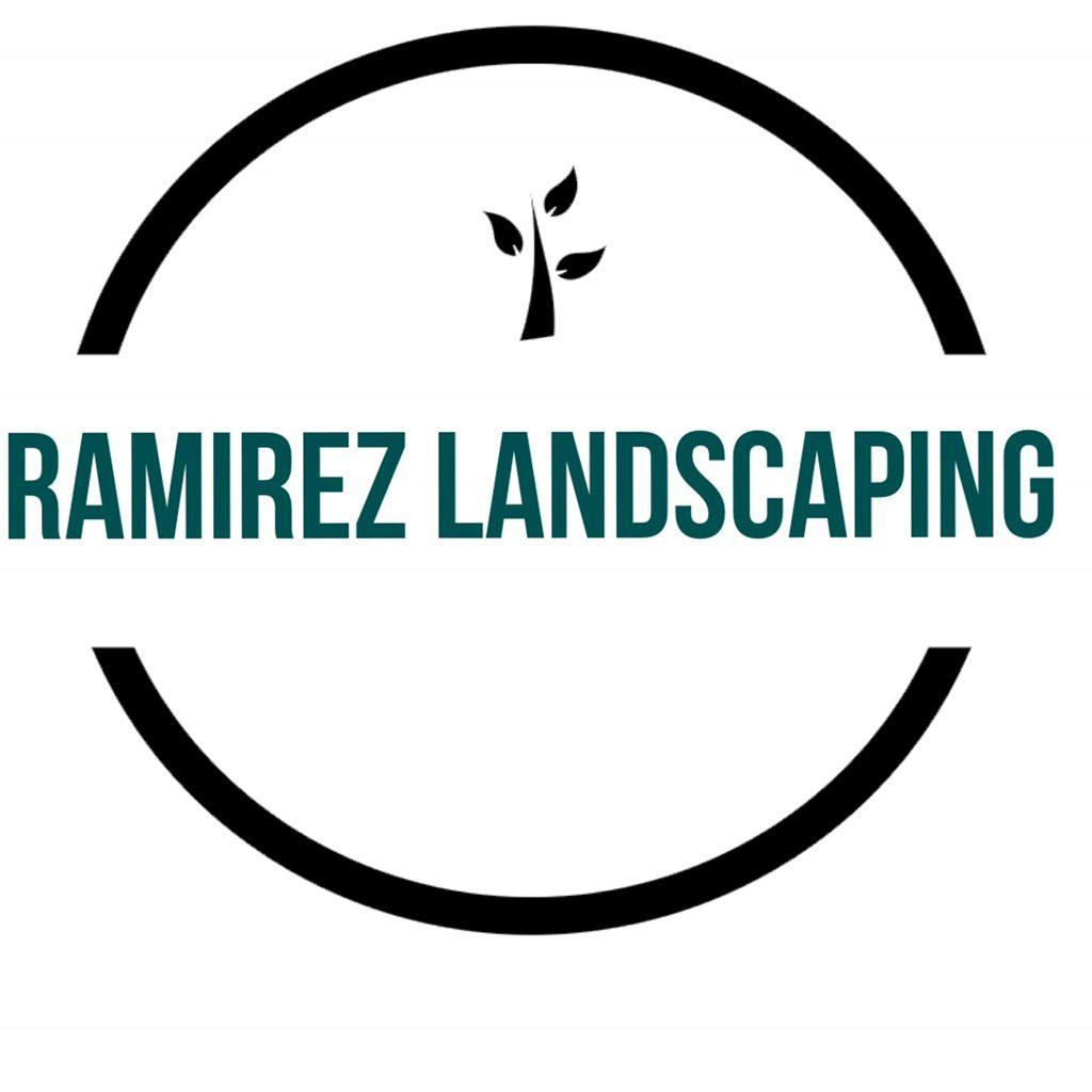 Ramirez Landscaping Service