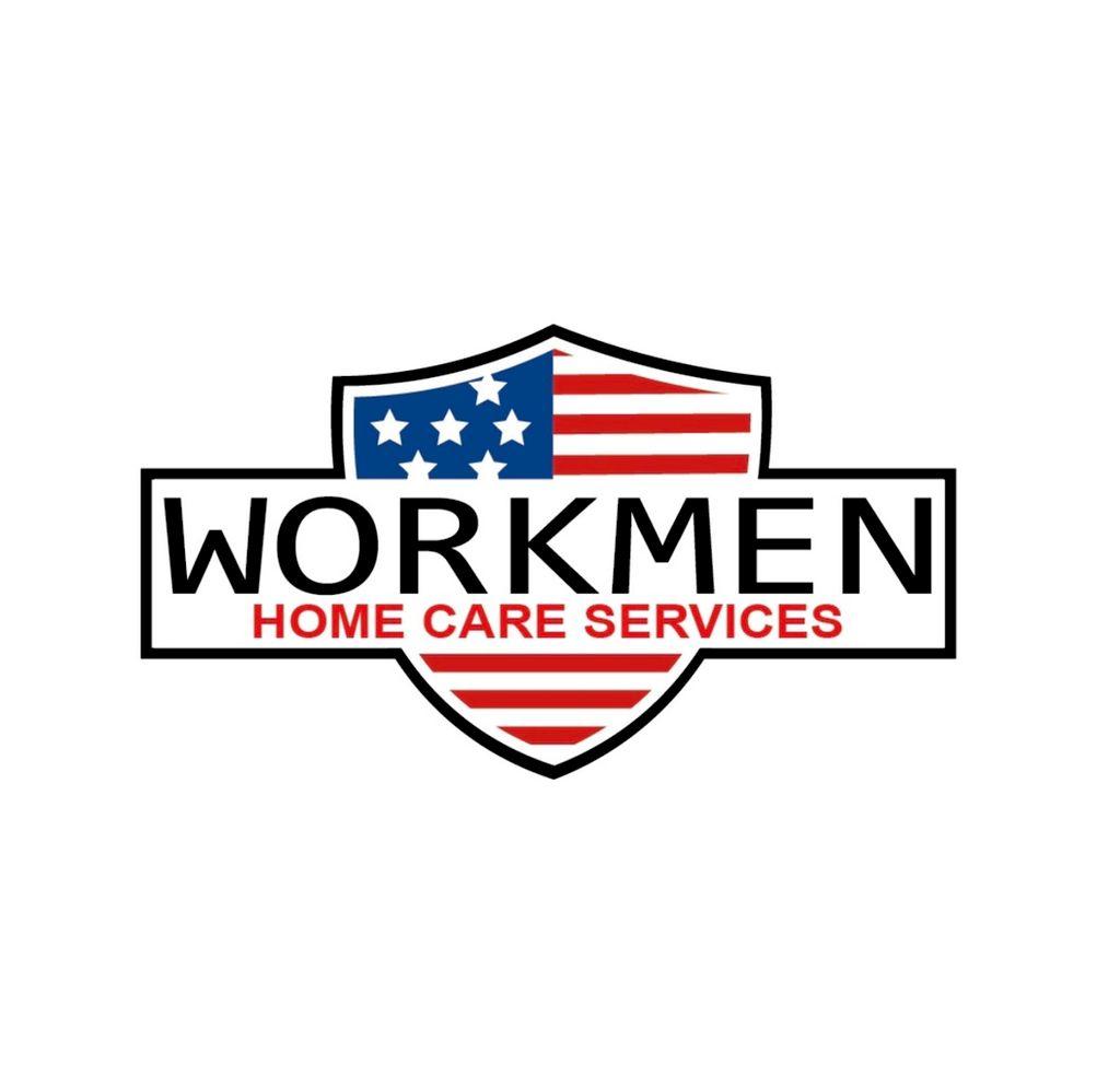 WorkMen HomeCare Services