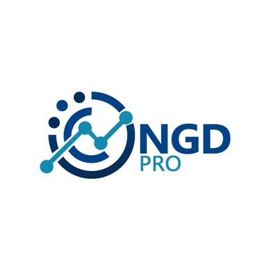 Avatar for NGD PRO / INSURED COMPANY