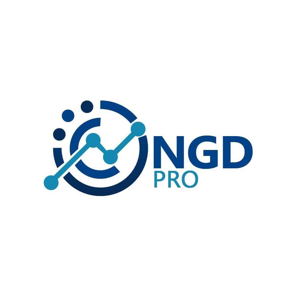 NGD PRO / INSURED COMPANY