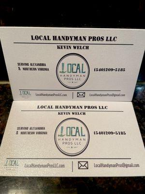 Avatar for Local Handyman Pros LLC