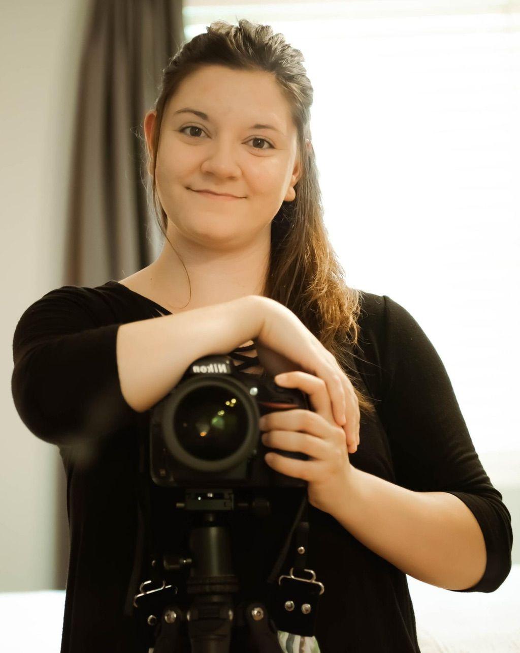 Lea Photography