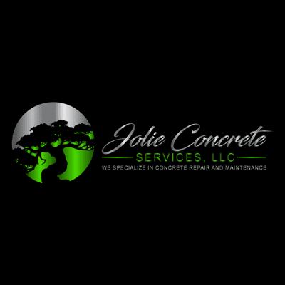 Avatar for Jolie concrete services LLC