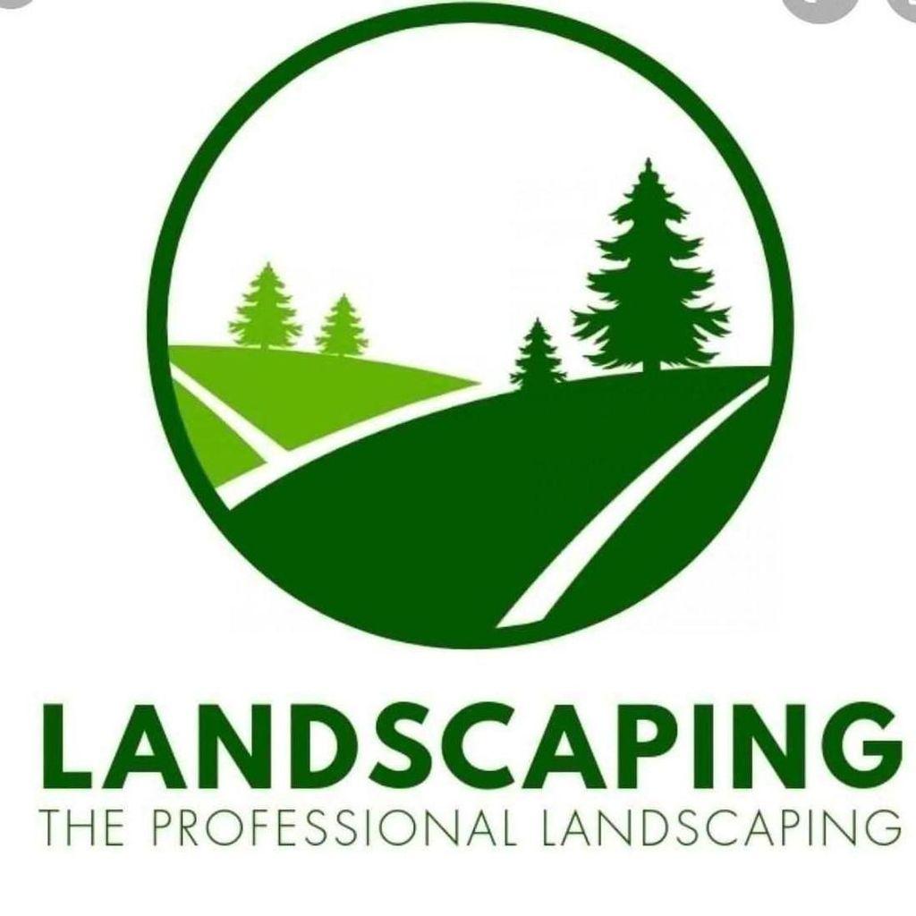 Velasquez lawn/landscaping services