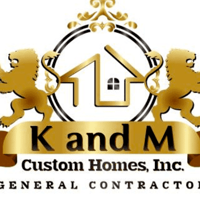 Avatar for K and M Custom Homes, Inc.