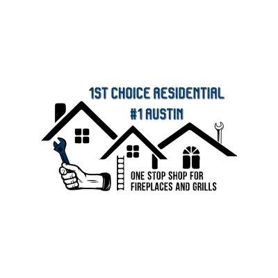 Avatar for 1st Choice Residential #1