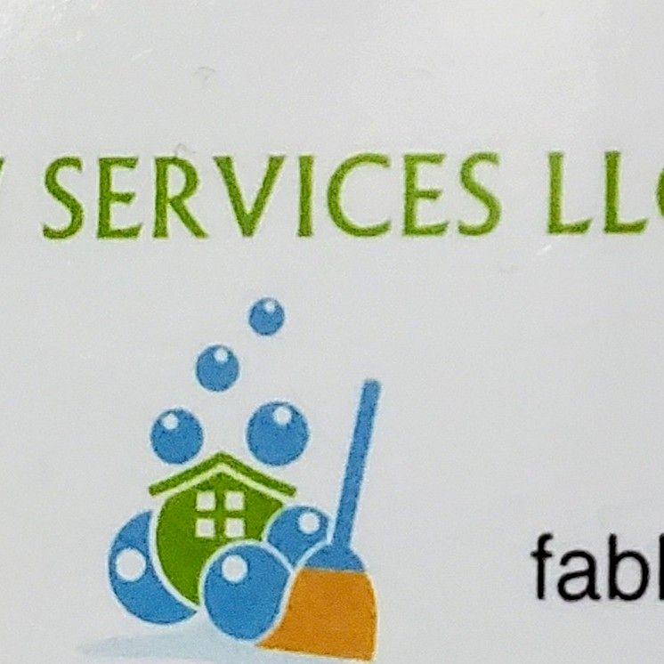 F&W SERVICES LLC