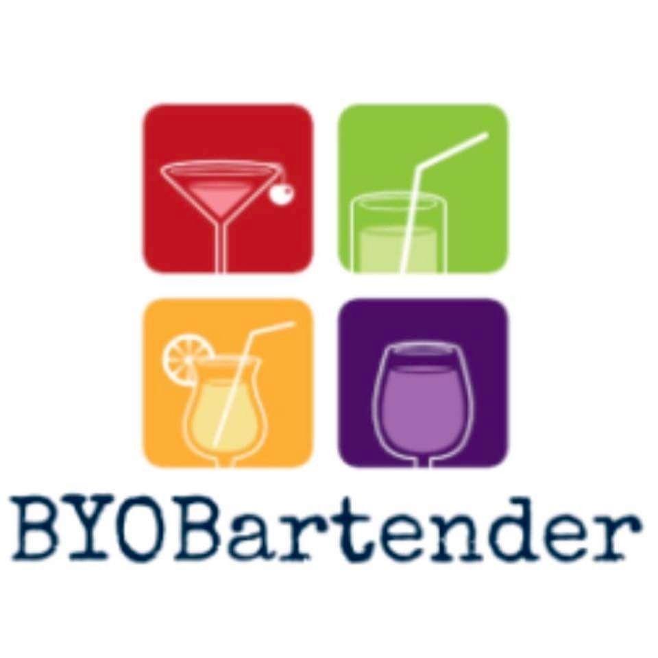Bring Your Own Bartender