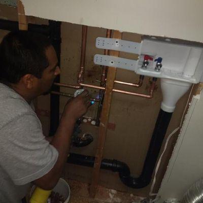Avatar for Solana plumbing