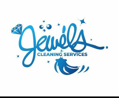 Avatar for Jewel's Cleaning Services LLC