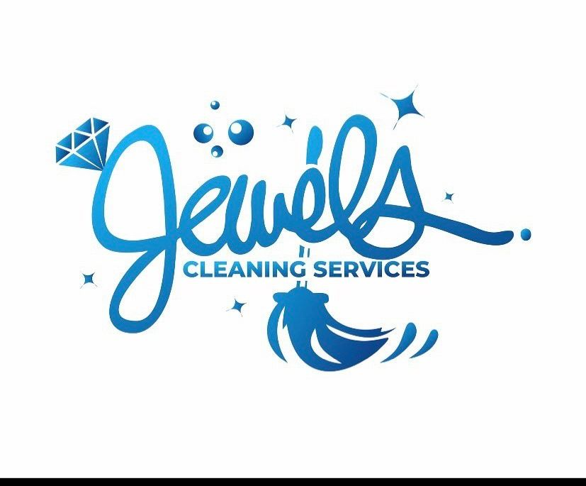 Jewel's Cleaning Services LLC