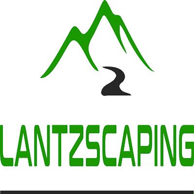 Avatar for Lantzscaping