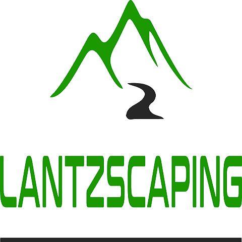 Lantzscaping