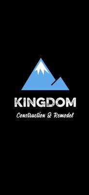 Avatar for Kingdom Construction & Remodel