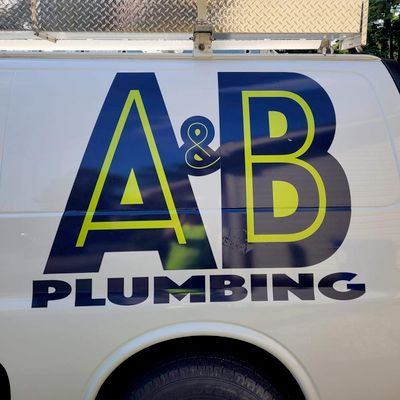 Avatar for A&B Plumbing
