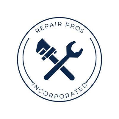 Avatar for Repair Pros Inc
