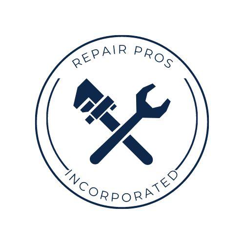 Repair Pros Inc