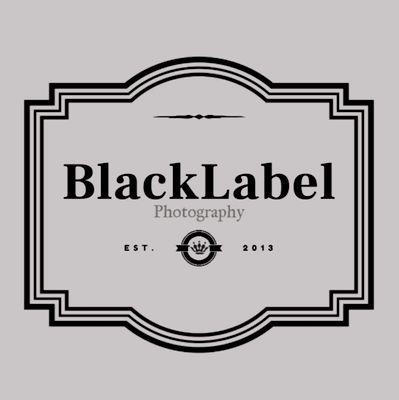 Avatar for BlackLabelPhotography