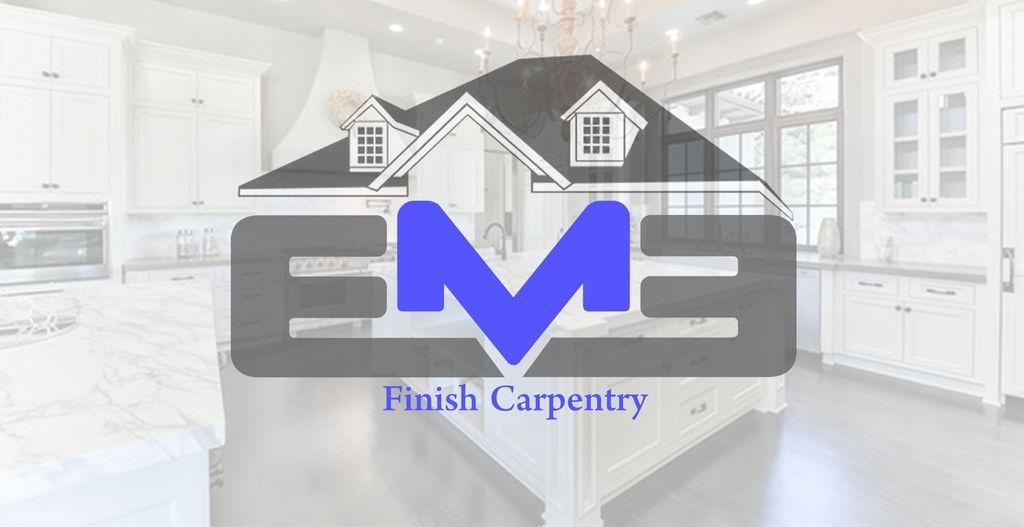 Eme Remodeling LLC