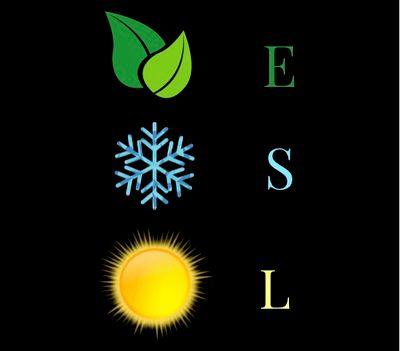 Avatar for Every Season Landscaping LLC.