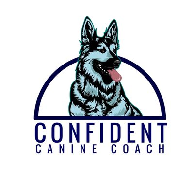 Avatar for Confident Canine Coach