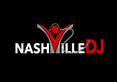 Avatar for Nashville DJ