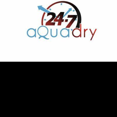 Avatar for 24/7 AQUADRY