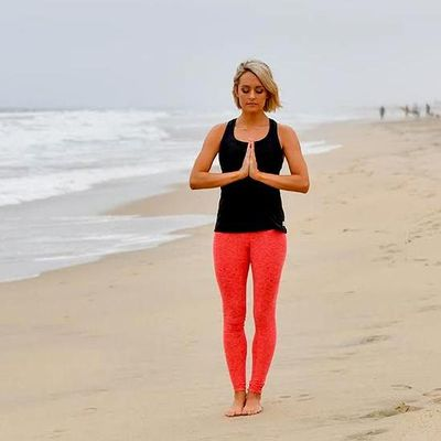 Avatar for KiFit Wellness