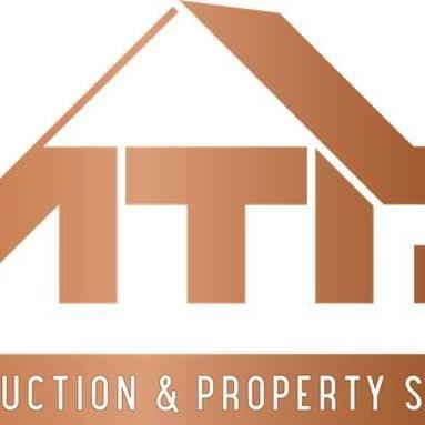 ATR Construction & Property Services