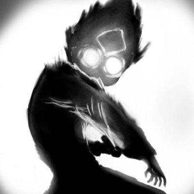 Avatar for MasTerDJjAmes