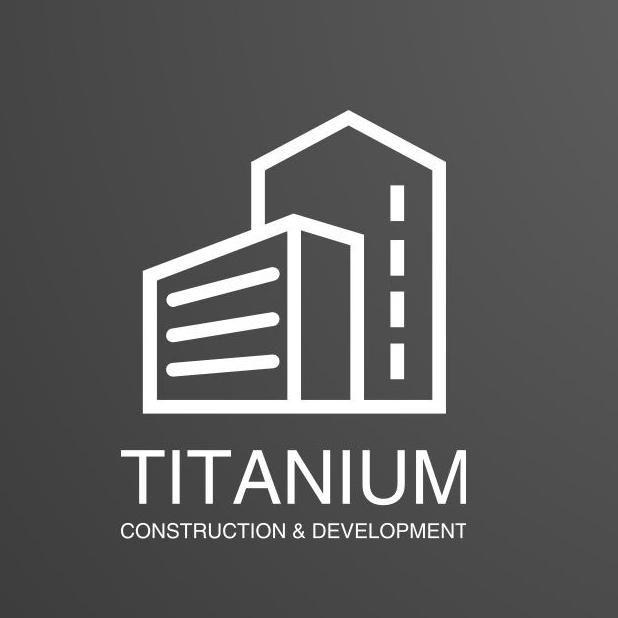 Titanium Construction & Development