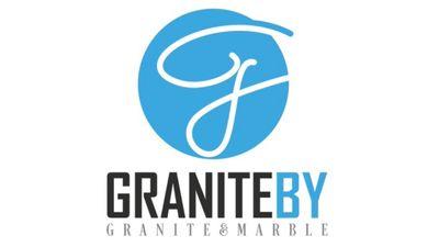 Avatar for GraniteBy LLC