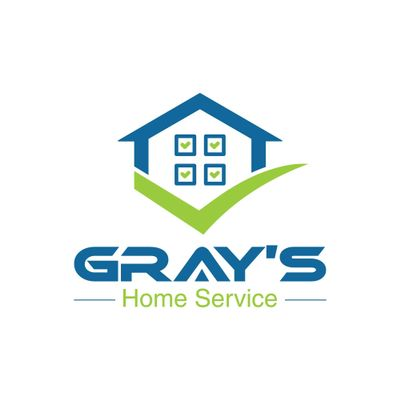 Avatar for Grays Home Service