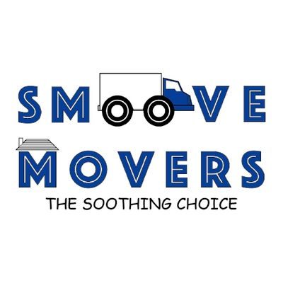 Avatar for Smoove Movers LLC