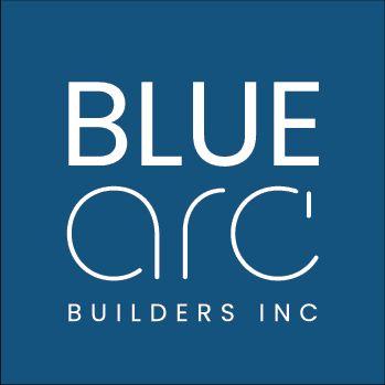 Blue Arc Builders Inc