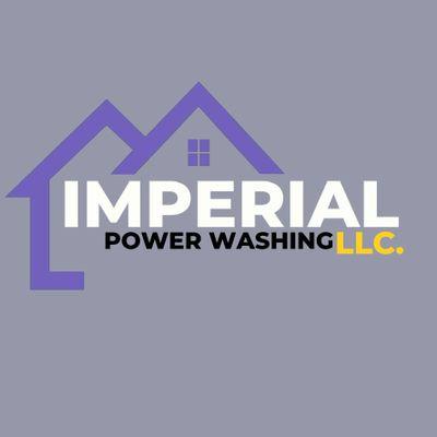 Avatar for Imperial Power Washing LLC
