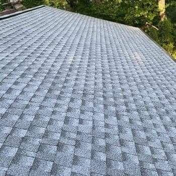 Recinos roofing and remodeling