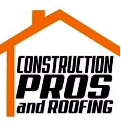 Avatar for Construction Pros and Roofing LLC