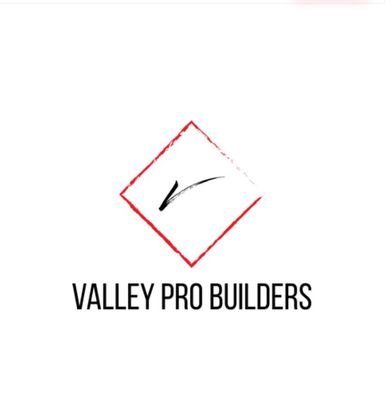 Avatar for Valley Pro Builders