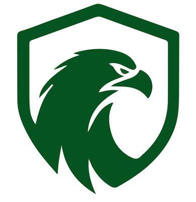 Avatar for Green Eagle Environmental