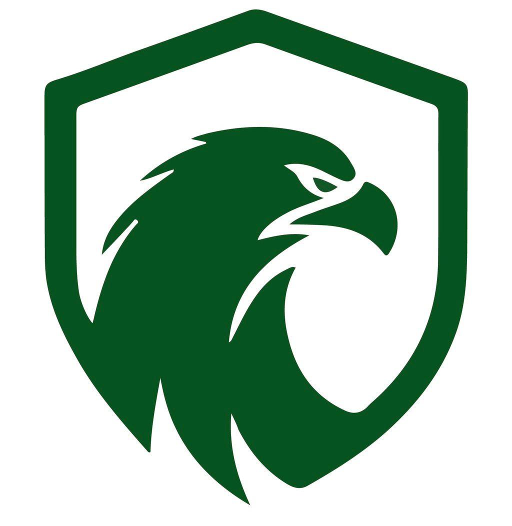 Green Eagle Environmental