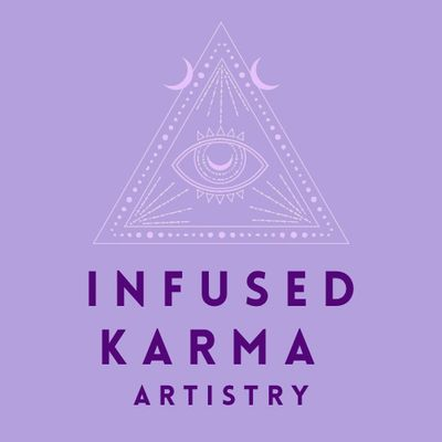 Avatar for Infused Karma