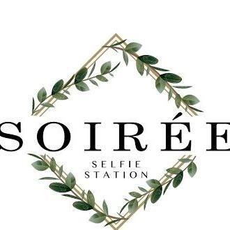 Avatar for Soirée Selfie Station
