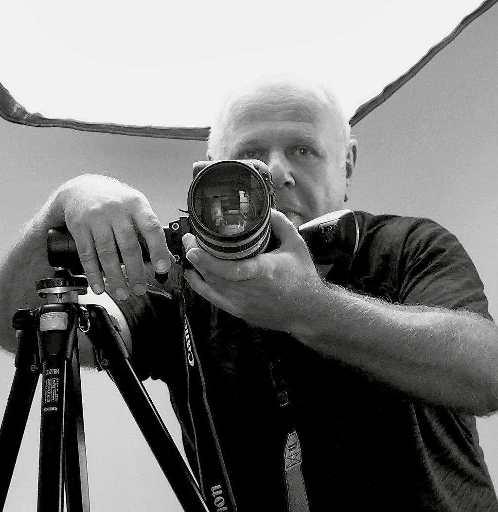 Dan Stevanovic Photography