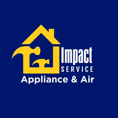 Avatar for Impact Service