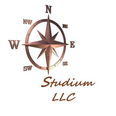 Avatar for Studium LLC